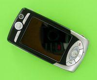 Motorola a1000 комплект