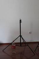 Фото стативи за осветление - 2.00 и 3.00 метра