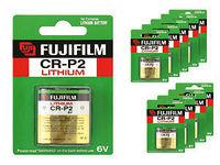 Батерия FUJI CR-P2