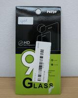 Стъклен протектор 2.5D 9H за LG Spirit и подобни
