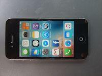 Продавам IPHONE 4S
