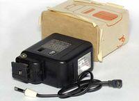 Продавам чисто нова фото светкавица Електроника ФЭ 28, произведена в СССР