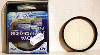 Продавам чисто нов и неотварян UV филтър Hoya Pro 1 Digital - 58 мм