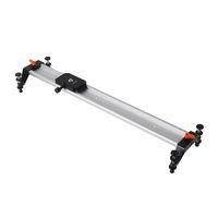 Релсов слайдер за фото и видеокамери 150 см