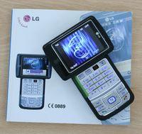 LG U900 * Уникат !