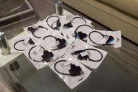 Кабели USB 3.0 към HDD 2.5 SATA