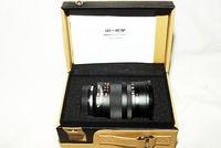 Speedmaster 50mm-F=0.95-SONY Nex