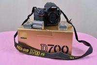D700-продава