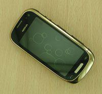 Nokia Oro Gold