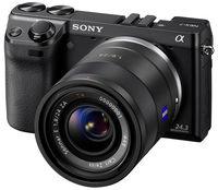 Купувам sony NEX7 или А6000