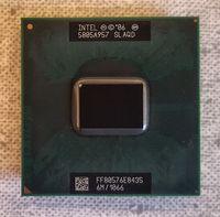 процесори мобилни Intel