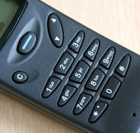 Nokia 3110 * отлична