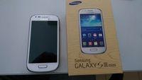 Samsung S3 Mini GT-I8200