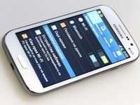 Samsung Galaxy Grand Duos (GT-I9082I)