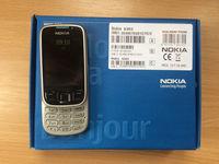 Nokia 6303 отличен, пълен комплект