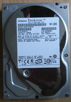 Харддиск Hitachi 320GB