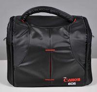 чанта за фотоапарат и видеокамера