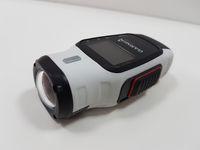 action camera Garmin Virb Elite
