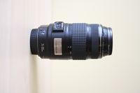 Обектив Canon EF 75-300mm USM IS