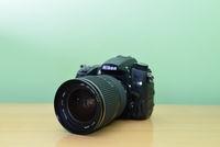Nikon d7000, Tokina 12-24 f4, Tokina 28-70 f2.8