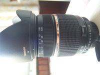 Продавам Tamron 28-75/f2.8 за Pentax