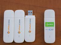3G USB Modem - ОТКЛЮЧЕНИ - РАЗКОДИРАНИ