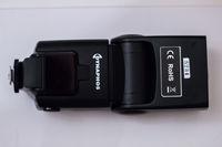 Компактна светкавица Dynaphos ThinkLite TT680 E-TTL II за Canon