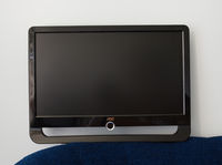"""AOC F22+ (TFT22W90PS) 22"""" Full HD LCD Monitor"""