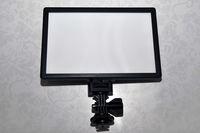 лампа за видеокамера и фотоапарат