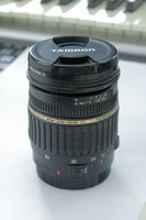 Tamron SP AF 17-50mm F/2.8 XR Di II LD Aspherical (IF) за Canon