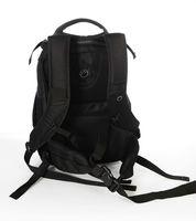 Продавам фотографска чанта Lowepro Flipside 400