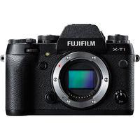 Нов Fujifilm X-T1+35/2(възможна комбинация и с други обективи)