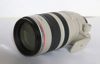 Canon EF 100-400mm f 4.5-5.6L IS USM, Canon EF 35mm f/1.4L USМ