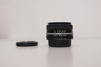 Nikon 28mm f/2.8 Series-E