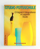 Studio Fotoschule