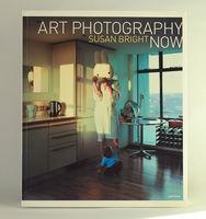 Art photography now