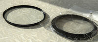 УВ филтър JACOBS super slim MC UV 77 mm