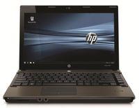 HP ProBook 4320s за части