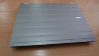 Dell Precision M4400 / Четириядрен Core 2 Quad Q9100 /4096MB/320GB/FX 770M 1920x1200