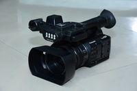Продавам видеокамера Панасонк AG-AC 30