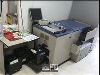Digital Konica R1 Minilab