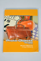 Photo objects 50000-1 images