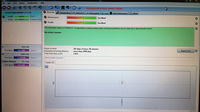 Харддиск 40 GB 2,5''  Fujitsu IDE 5400 rpm