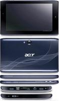 [PROMO] Acer Iconia Tab A100 - състояние - запазен, неразличим от нов