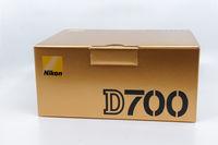 Nikon D700, Nikon D300s, Nikon AF-S DX 12-24mm f/4G ED-IF