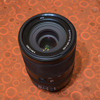 Обектив Sony FE 70-300 f/4.5-5.6 G OSS