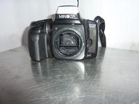 Minolta Dynax 300 si