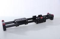 Компактен видео слайдер 50/100см.