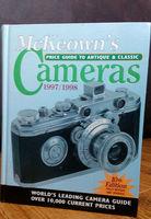 Цени на фотоапарати,обективи,камери и др.