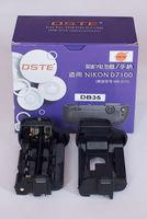 Грип за Nikon 7100 (Battery Grip)